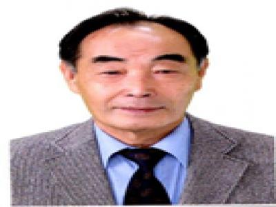 Dai-Yeun J