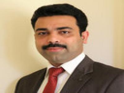 Bijay Dhakal