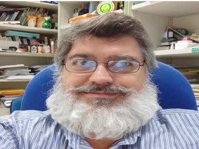 Roberto S Jose